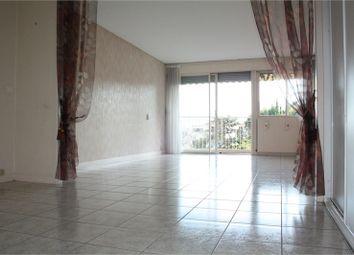 Thumbnail 1 bed apartment for sale in Provence-Alpes-Côte D'azur, Alpes-Maritimes, Cannes