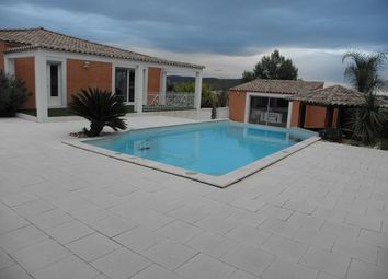 Thumbnail 7 bed property for sale in 34200, Sete, Fr