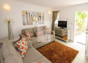 Thumbnail 2 bed villa for sale in Limegrove, St. James, Bb