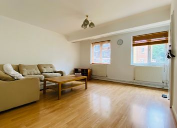 2 bed maisonette to rent in Clayponds Gardens, London W5