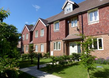 Thumbnail 2 bed flat to rent in St Andrews, Maidstone Road, Paddock Wood