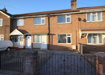 2 bed terraced house for sale in Emley Moor Road, Darlington DL1