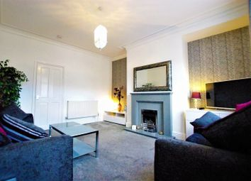Thumbnail 2 bed terraced house for sale in Hartington Terrace, Bradford