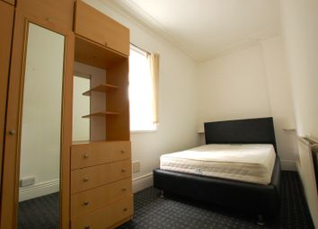 Thumbnail 1 bedroom flat to rent in Chippinghouse Road, Sheffield, South Yorkshire