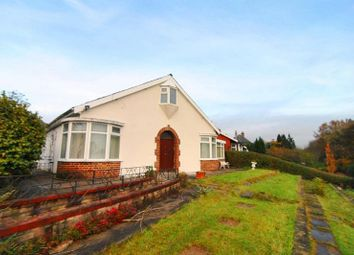 Thumbnail 4 bed property for sale in Thirlmere Road, Preston