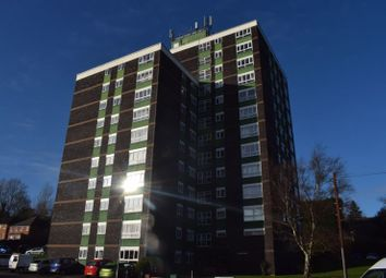 2 bed flat for sale in St. Cecilia Close, Kidderminster DY10