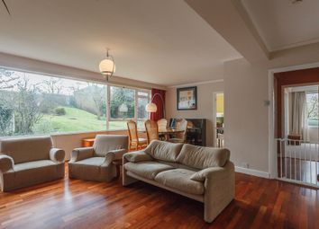Thumbnail 2 bed flat for sale in Lowood Court, London, London
