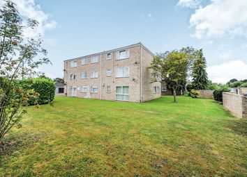 2 bed flat for sale in Sandgate, Swindon SN3