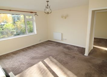 Thumbnail 2 bed flat to rent in Chase Green Avenue, Enfield, Middx