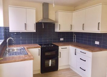 Thumbnail 2 bed property to rent in Beeston View, Handbridge, Chester