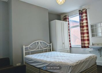 Thumbnail Room to rent in Chichester Street, Chester