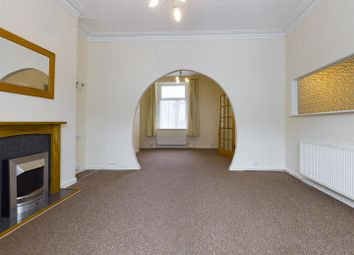 Thumbnail 3 bed property for sale in Rhyddings Park Road, Brynmill, Swansea
