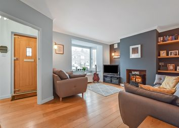 The Tideway, Rochester, Kent. ME1. 3 bed semi-detached house for sale