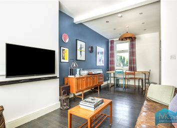 Thumbnail 3 bed detached house for sale in Stanley Road, Bounds Green, London
