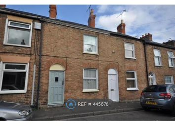 Thumbnail 2 bed terraced house to rent in Westgate Street, Taunton