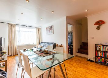 Thumbnail 3 bed maisonette for sale in Challice Way, Brixton