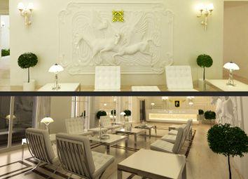 Thumbnail 2 bed apartment for sale in Vincitore Palacio, Arjan, Dubai Land, Dubai
