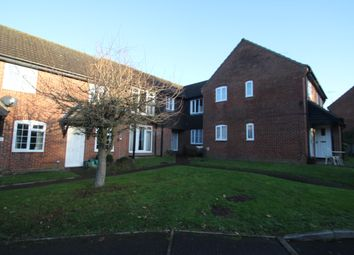 1 bed flat for sale in Freemans Close, Hungerford RG17