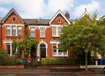 Thumbnail 4 bed shared accommodation to rent in Holmdene Avenue, London