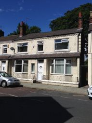 Thumbnail 3 bedroom end terrace house for sale in 73 Church Road West, Liverpool