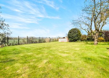 Thumbnail 3 bedroom semi-detached house for sale in Willow Place, Hastingwood, Harlow