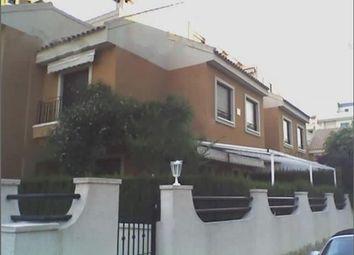 Thumbnail 4 bed town house for sale in Santa Pola, Santa Pola, Spain