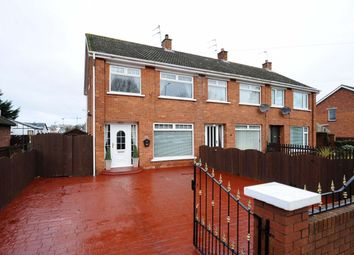 Robbs Road, Dundonald, Belfast BT16