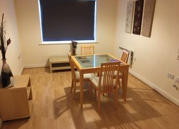 2 bed flat to rent in Gas Street, Platt Bridge, Wigan WN2