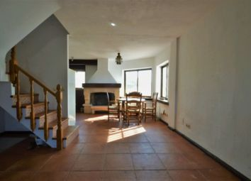 Thumbnail 2 bed town house for sale in Reserva De Marbella, Málaga, Spain