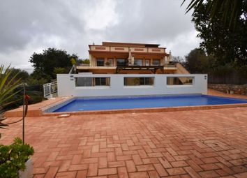 Thumbnail 6 bed detached house for sale in Conceição E Estoi, Conceição E Estoi, Faro