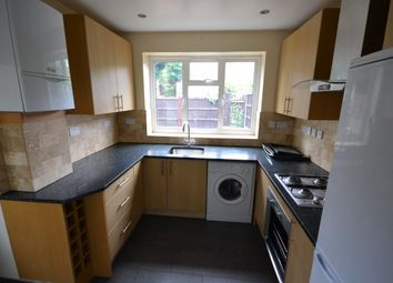 Thumbnail 5 bedroom property to rent in Churchill Road, London