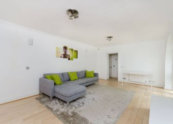 Thumbnail 2 bedroom flat to rent in West Hill, Harrow On The Hill