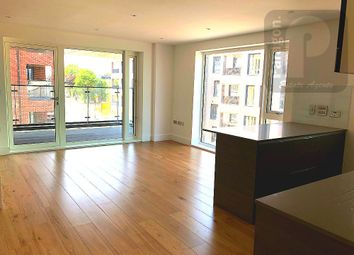Thumbnail 1 bed flat to rent in Grove Park, Colindale