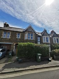 5 bed shared accommodation to rent in Magdalen Road, Oxford OX4