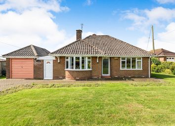 Thumbnail 2 bed bungalow for sale in Padley Wood Lane, Pilsley, Chesterfield
