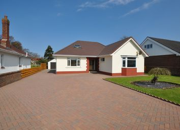 Thumbnail 5 bed detached house for sale in 19 North Park Avenue, Girvan