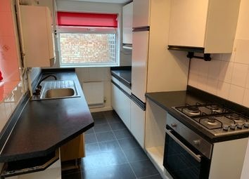 Thumbnail 2 bed property to rent in George Street, King's Lynn