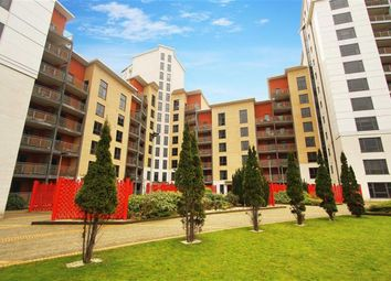 Thumbnail 1 bed flat to rent in Baltic Quays, Gateshead, Tyne And Wear