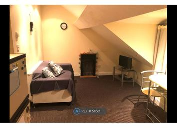 Thumbnail 1 bedroom flat to rent in Albemarle Crescent, Scarborough