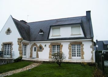 Thumbnail 6 bed detached house for sale in 56270 Ploemeur, Morbihan, Brittany, France