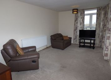 Thumbnail 1 bed flat for sale in Collingwood Court, Washington