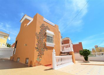 Thumbnail 4 bed chalet for sale in 03189 Villamartín, Alicante, Spain