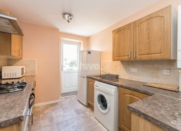Thumbnail 4 bed maisonette to rent in Falconar Street, Shieldfield, Newcastle Upon Tyne