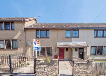 Thumbnail 3 bed terraced house for sale in Kirktoun Park, Ballingry, Lochgelly
