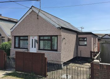 Thumbnail 2 bed property for sale in Gorse Way, Jaywick, Clacton-On-Sea