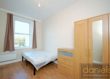 Room to rent in Church Road, Harlesden, London NW10