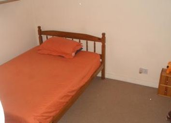 Thumbnail 3 bedroom shared accommodation to rent in Annandale Road, Greenwich