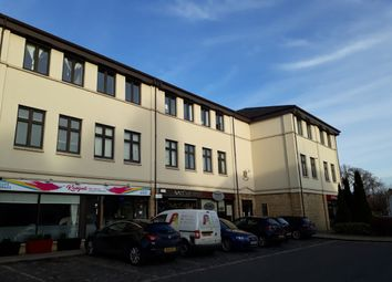 Thumbnail Office to let in 1A Glebe Street, The Village, East Kilbride, Glasgow