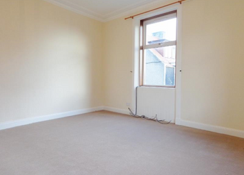 Thumbnail 2 bed flat to rent in Roseberry Terrace, Leven
