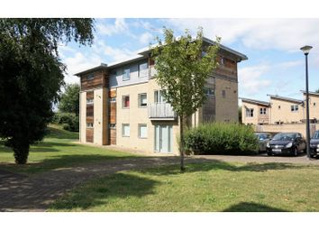 1 bed flat for sale in Sotherby Drive, Cheltenham GL51